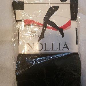 Nollia
